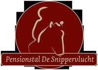 Snippervlucht-website